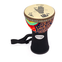PP6630 - Percussion Plus Slap Djembes - pretuned 6 inch (head)