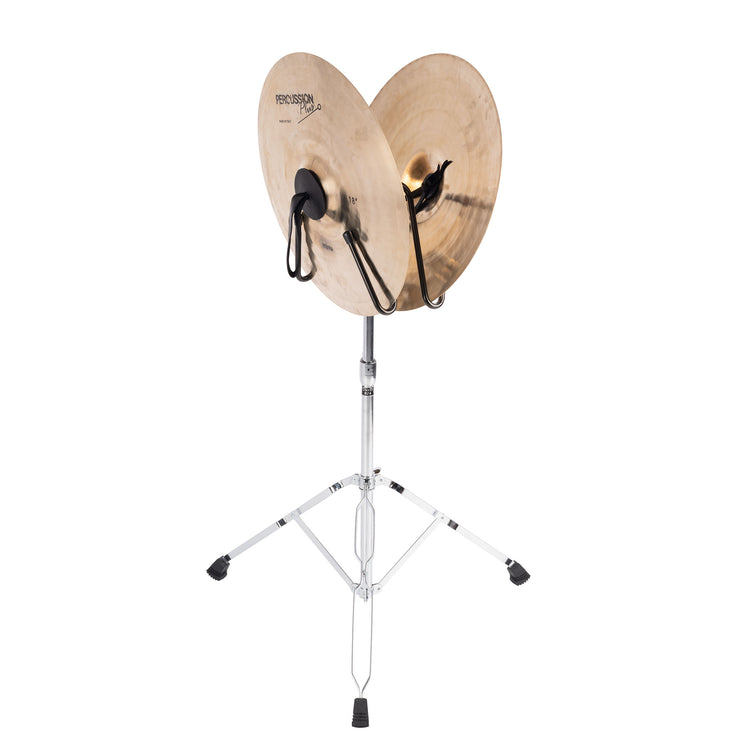 PP695 - Percussion Plus cymbal cradle Default title