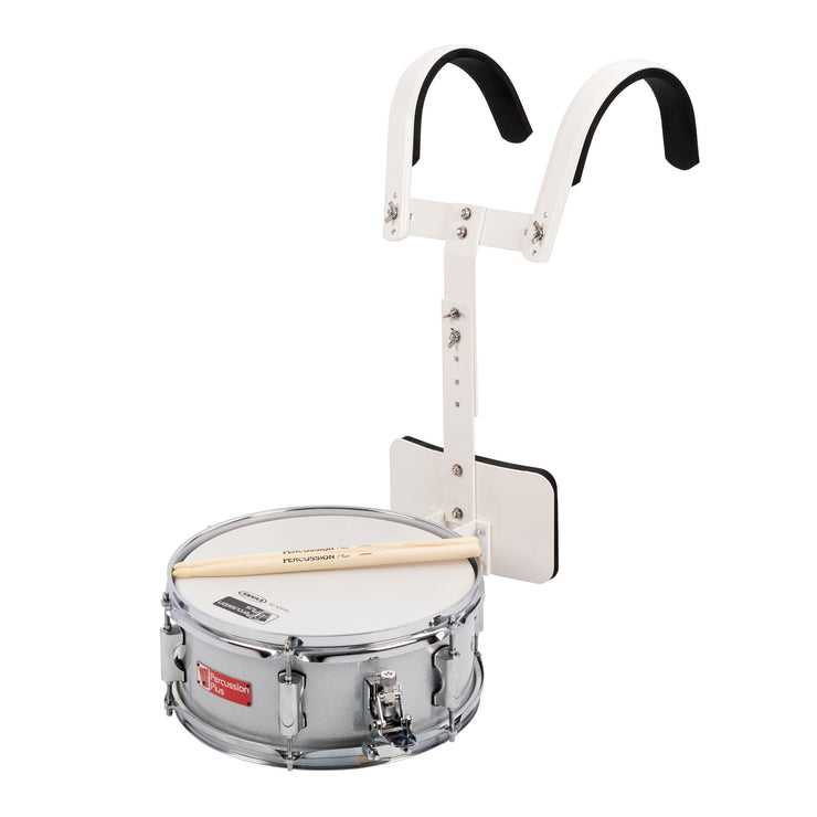 PP784-H - Percussion Plus 12