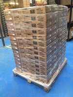 PP790-99 - Wak-a-Tube diatonic sets, pallet of 99 sets Default title