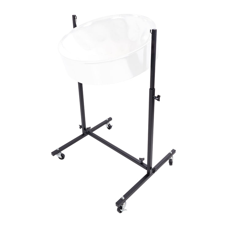 PP9200 - Percussion Plus Import Series lead steel pan stand Default title