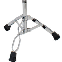 PP924SS - Percussion Plus 924 series snare drum stand Default title