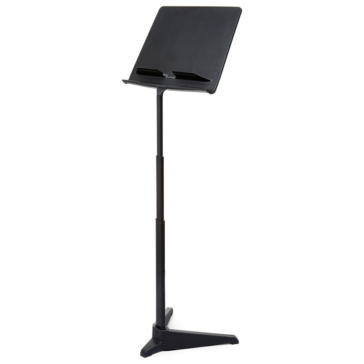 RAT-88Q2 - RAT Alto orchestral music stands Single stand