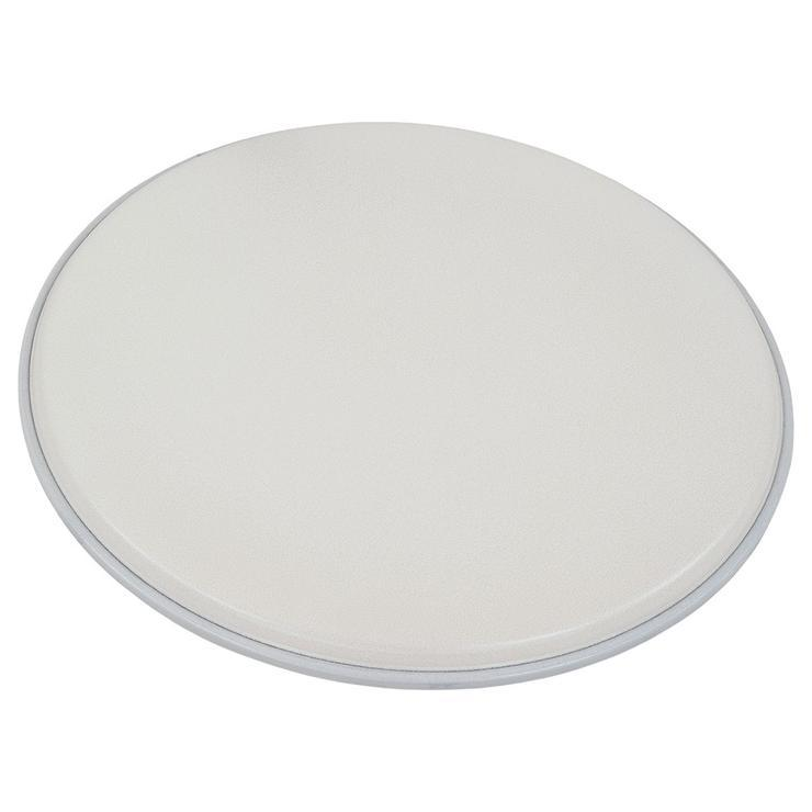 SPP1040,SPP1041,SPP1042,SPP886,SPP1043 - Percussion Plus C Series drum head 8