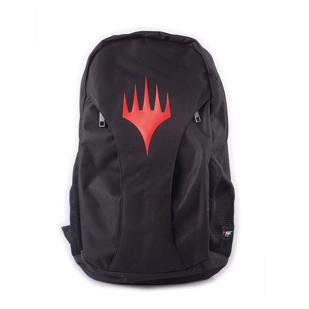 Magic the Gathering Backpack