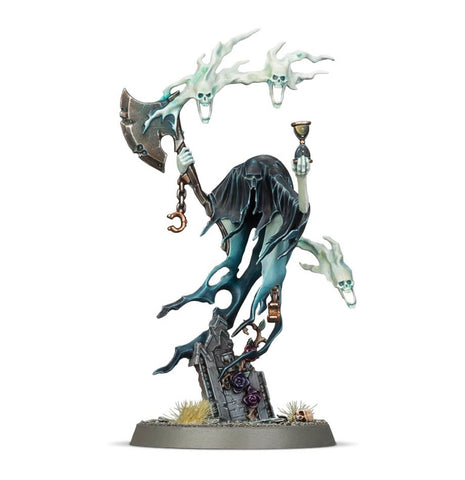 Nighthaunt: Liekoron The Executioner