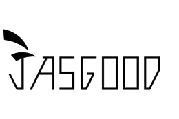 JASGOOD OFFICIAL