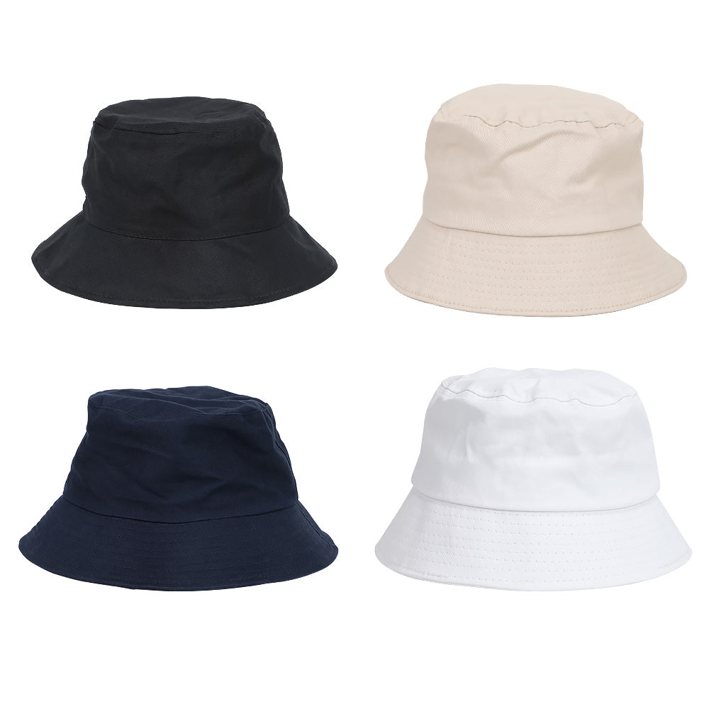 Sun Hat Dustproof Cover Wide Brim Cap for Women and Girls