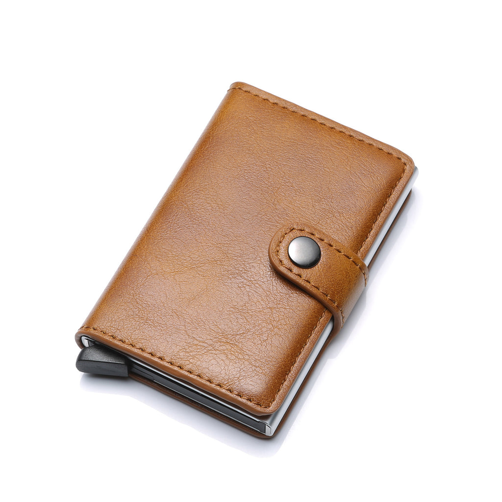 Cool Wallet