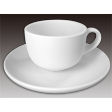 Load image into Gallery viewer, Teacup & Saucer