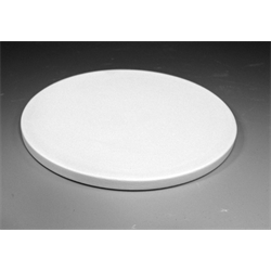 6in. Round Tile