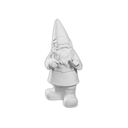 Sharp Dressed Gnome Big Buddy