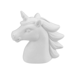 Small Unicorn Bust Bank