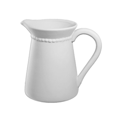 Countryside Pitcher