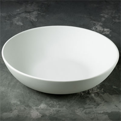 Coupe Pasta Bowl