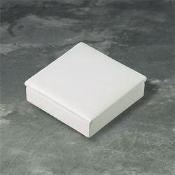 Medium Tile Box