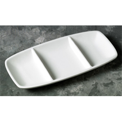 Sectional Tray