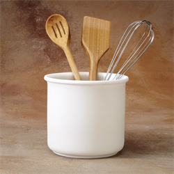Large Utensil Holder