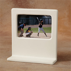 Topperware Frame
