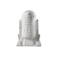 R2-D2 Star Wars Bank
