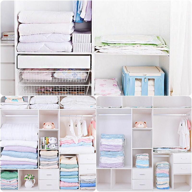 Compressed Organizer(2PCS)