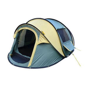 Automatic Quick Opening Tent