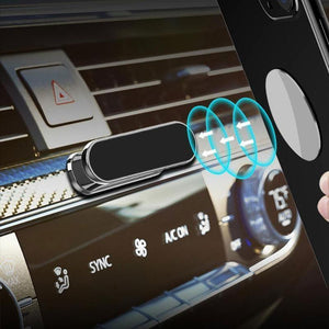 360 Degree Home Car Phone Holder