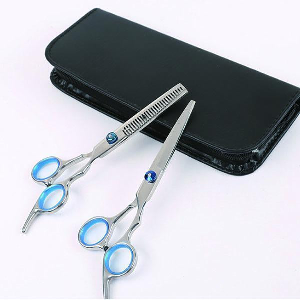 Household Hair Cutting Scissors Set