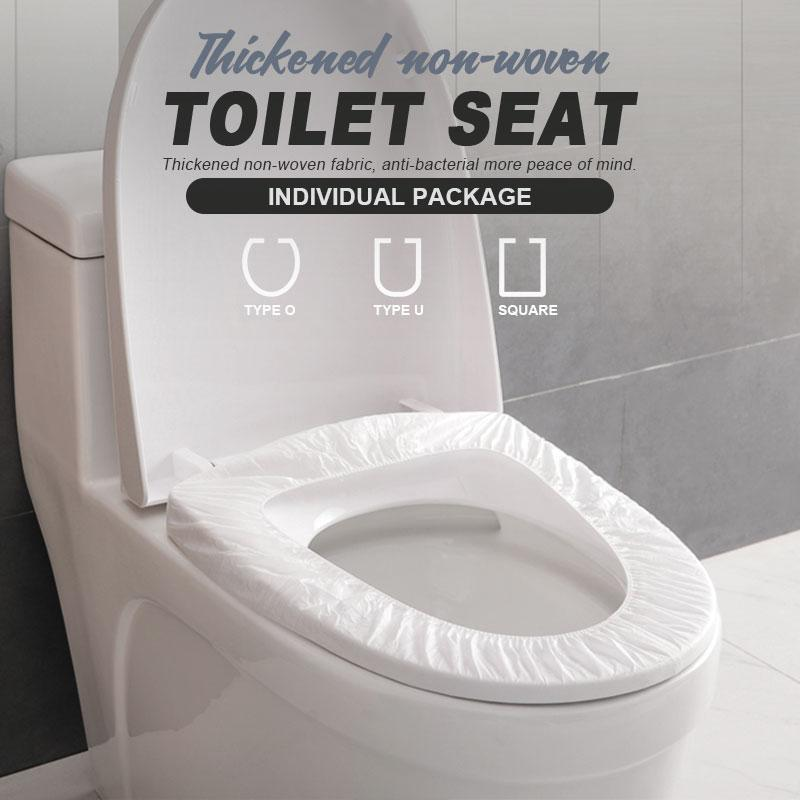High Quality Travel Toilet Cover