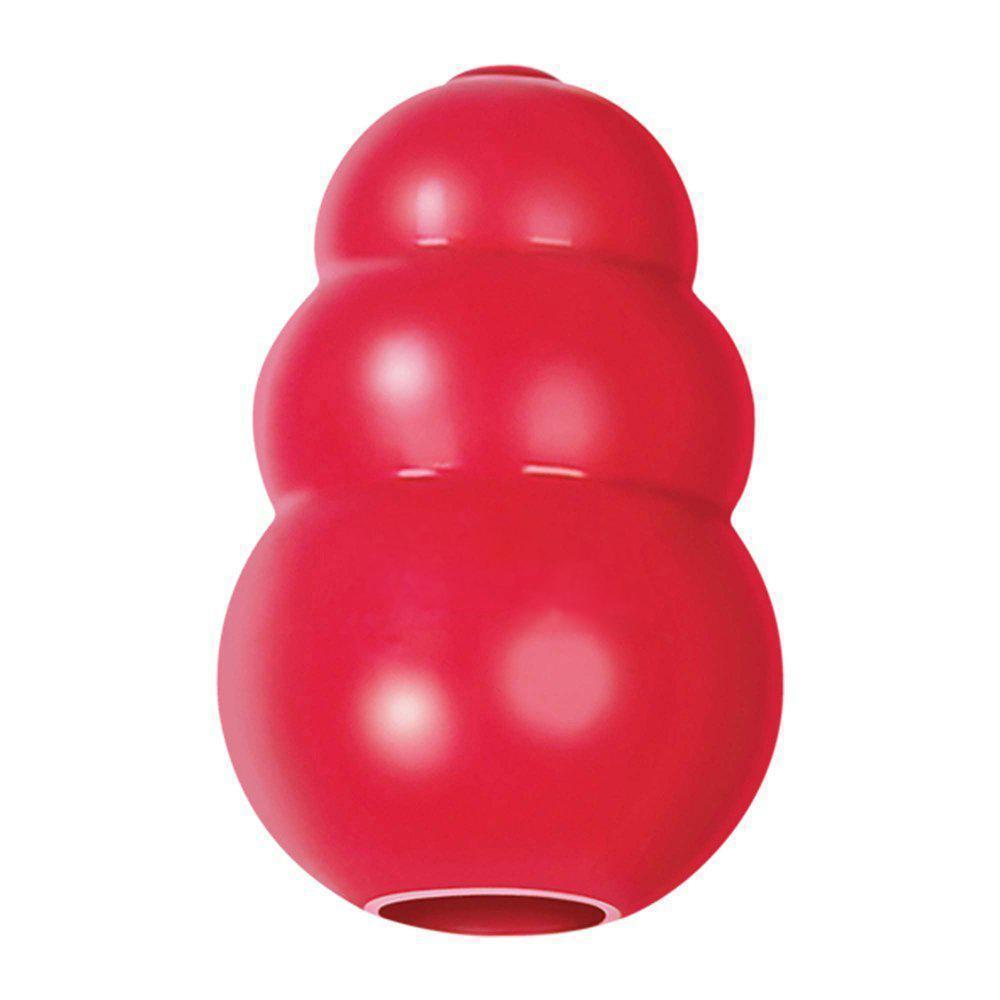 Pet Bite Leakage Ball Toy