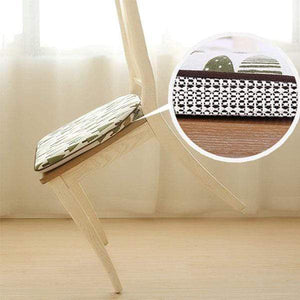Invisible Bed Sheet Rug Mesh Gripper (3 PCS)