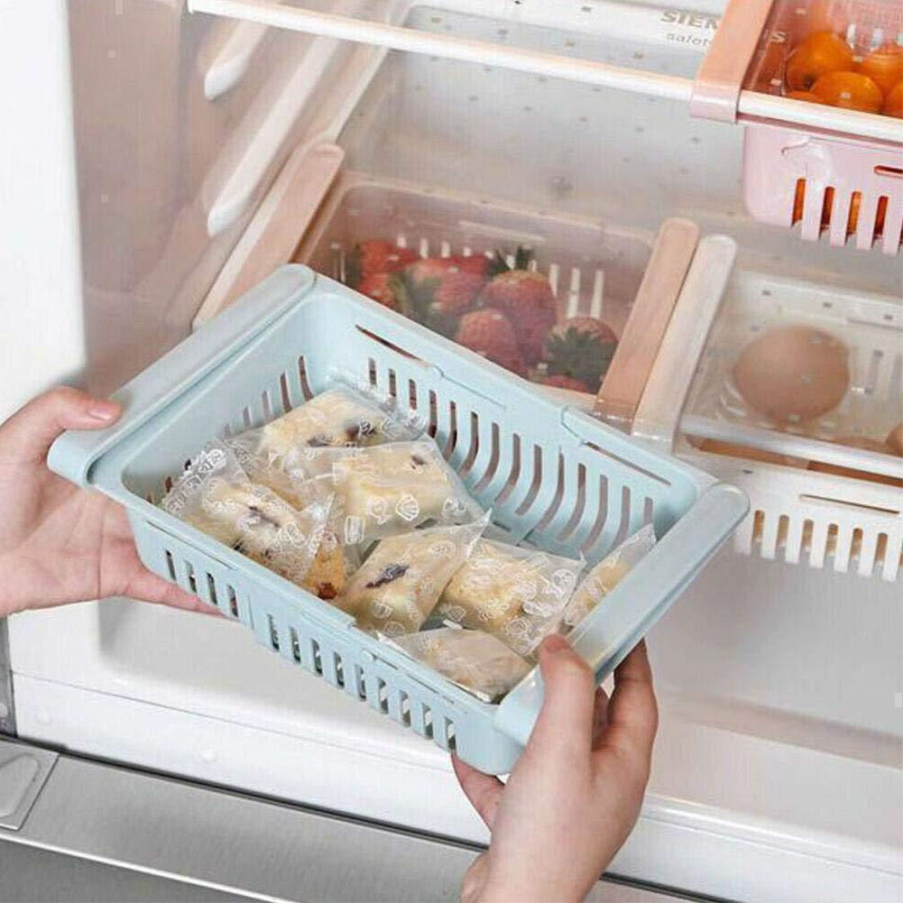 Refrigerator Storage Rack(Limited time promotion-50% off)