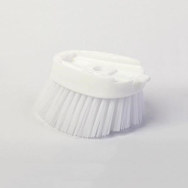 Kitchen Cleaning Scrub Brush