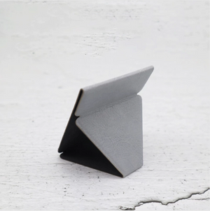 Invisible Magnetic Phone Stands