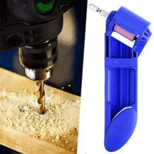 Electric Drill Grinder