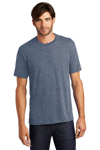 TriBlend Soft T-Shirt (Youth & Adult) / Navy / NESI