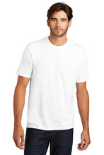 Load image into Gallery viewer, TriBlend Soft T-Shirt / White / NESI