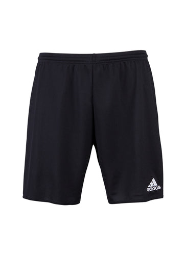 Adidas Youth Soccer Shorts / Black / Beach FC