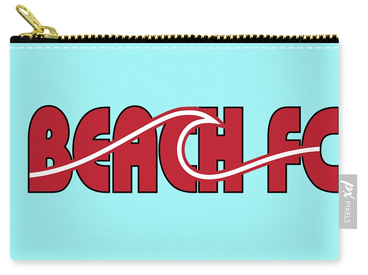 Carry-All Pouch / Beach FC