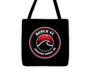 Tote Bag / Beach FC