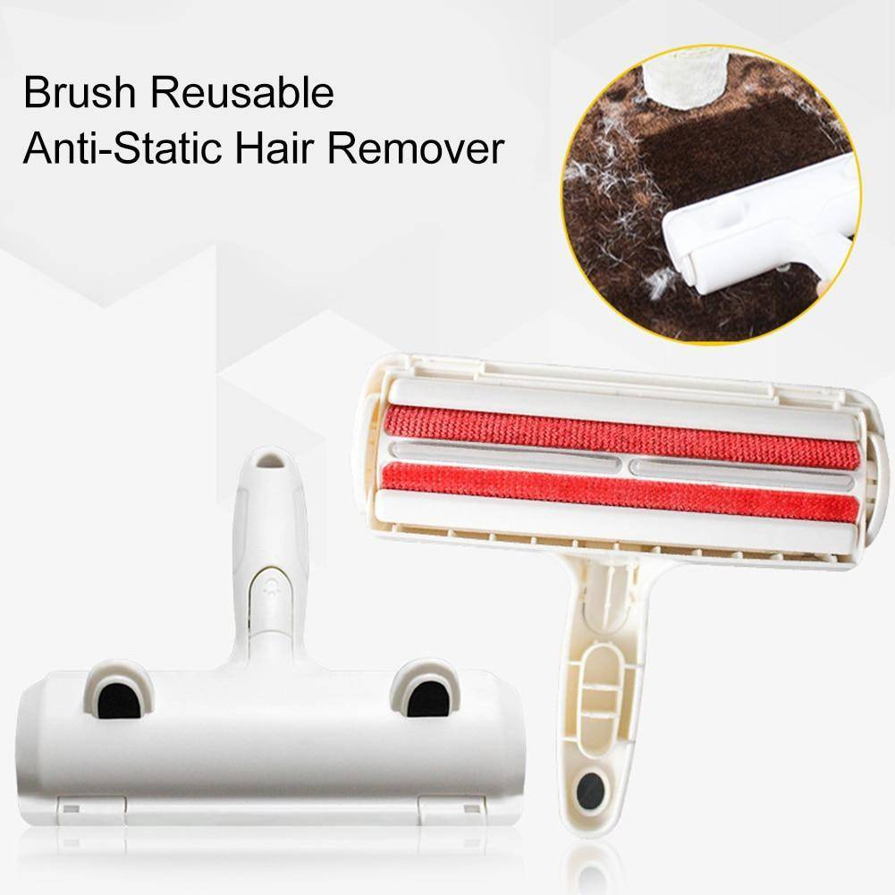 The Original Pet Hair Removing Roller