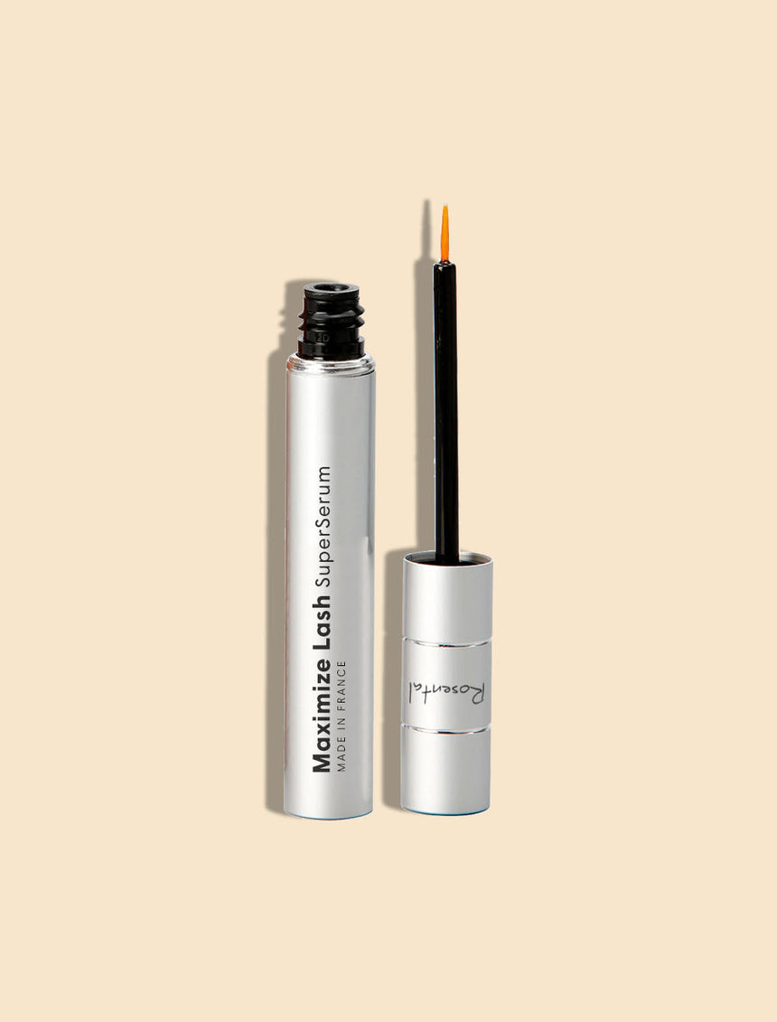 Maximize Lash SuperSerum - Lash Serum