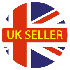 1st Mobile UK - UK Seller