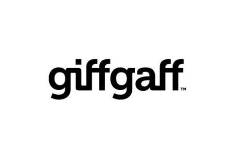 Order your FREE GiffGaff sim cards at 1stmobile.co.uk