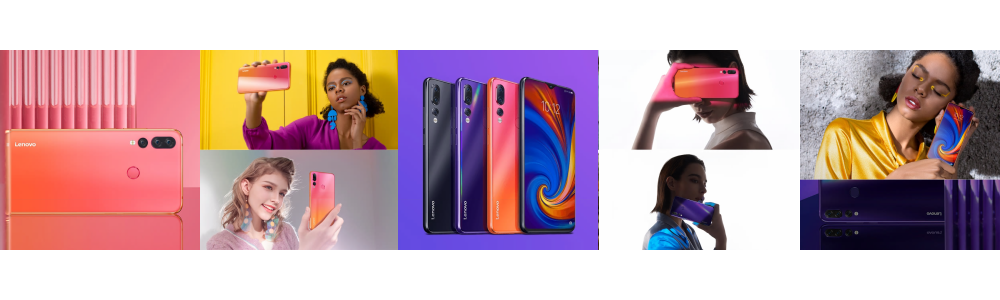 Lenovo Z5s banner, photo samples - 1stmobile.co.uk