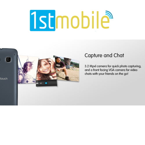 Products – 1st_Mobile_UK