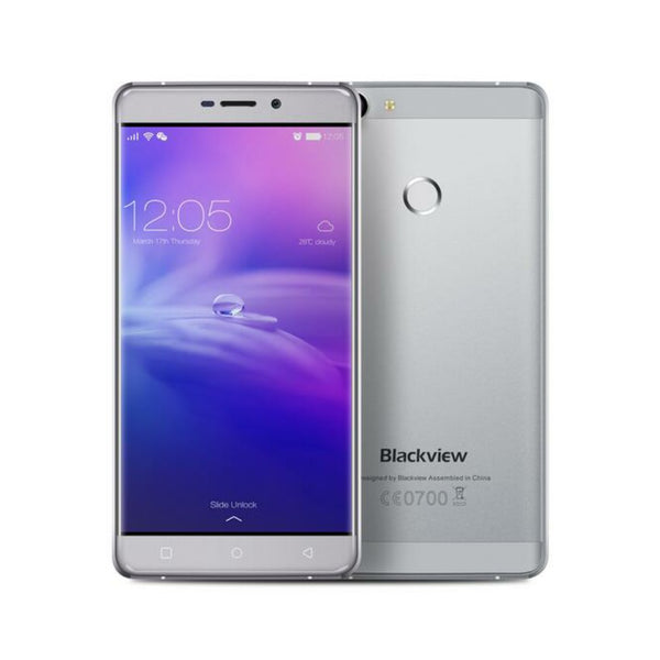 "Blackview R7 5.5"" Dual Sim Android Smartphone"