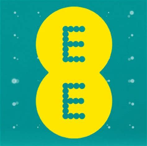 FREE EE UK Pay As You Go Sim Cards - Now with more data