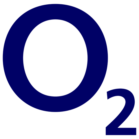 O2 Sim Only contract deals