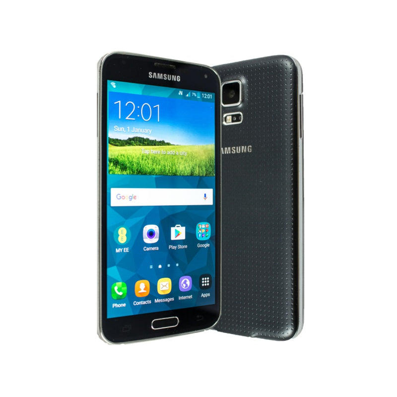 SAMSUNG Galaxy S5 (Discontinued)